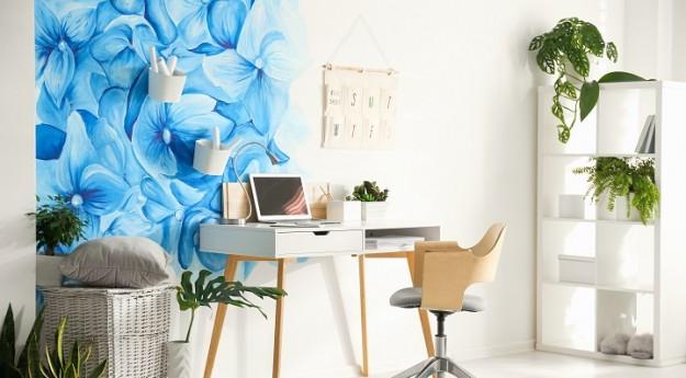 Conseils : Comment transformer son espace de travail en un cadre agréable ?