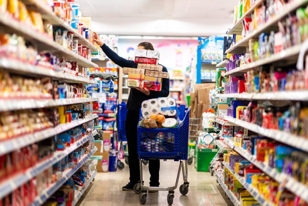 conseils pour économiser en supermarché