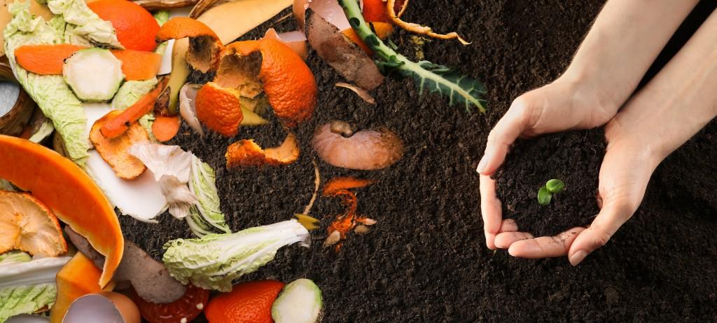 comment se mettre au compost